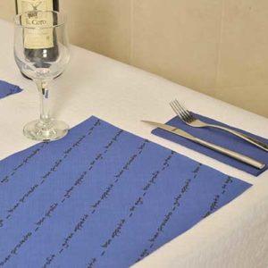 mantel-individual-papel-azul-bp-negro2