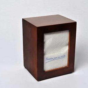servilleta-17x17-miniservis-tissue