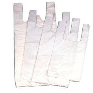 bolsas-plastico-camiseta-fabricacion-bolsas-castresana-01